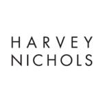 harveynics