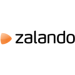 zalando new